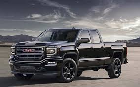 2018 gmc 2500. unique 2018 2018 gmc sierra 2500 features and changes and gmc