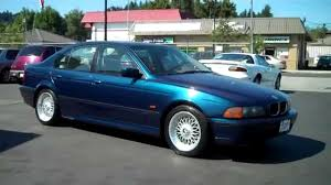 Coupe Series 528i 2000 bmw : 2000 BMW 528I M SERIES *SOLD!! - YouTube