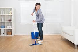 Best Mop For Kitchen Floor Best Mop For Tile Floors Declutter Your Home