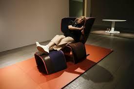 italian furniture makers. Italian Furniture Makers Strengthen Brands Through Archives - The San Diego Union-Tribune