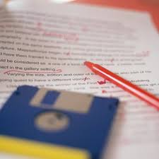 how to write a reflective summary synonym a proper reflective summary will show your growth as a learner