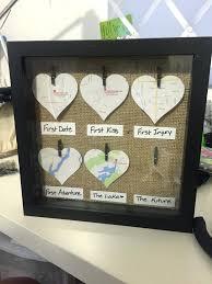 3 year anniversary gift ideas for her boyfriend fresh 7 my