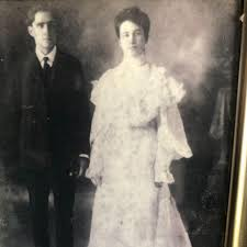 Delos H and Ida Bryant Cassels family - Home | Facebook