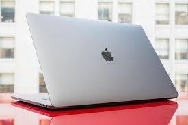 apple macbook. apple-macbook-pro-15-inch-2017 apple macbook
