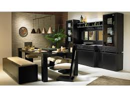 modern dining rooms 2016. Modern Dining Room Furniture Egypt Rooms 2016