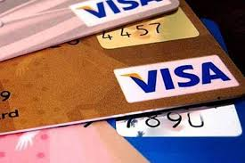 This is because cash advances attract a withdrawal fee plus interest charges. Why You Should Always Avoid Withdrawing Cash On Your Credit Card The Financial Express