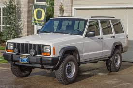 1999 jeep cherokee xj expedition portal 99 jeep xj by bucky images on flickr