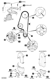 ford fiesta wiring diagram radio ford discover your wiring chevrolet 2 8 engine diagram