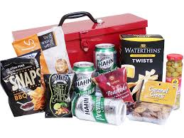 gift baskets delivery canberra same day gift delivery canberra ftempo