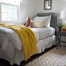 Mustard Yellow Throw Blanket Simple Interior Mustard Yellow Throw Blanket Yellow Throw Blanket Design