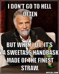 Themostinterestingmanintheworldmemeg quote Pinterest Simple Most Interesting Man In The World Quotes
