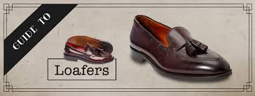 gucci shoes for men price. the ultimate loafer shoes guide for men gucci price