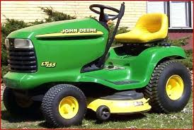 best used john deere garden tractors john great products hundreds of used of john best john best used john deere garden tractors