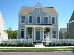 Small Picture Dunn Edwards Exterior Paint Colors Best Exterior House