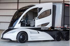 2018 tesla semi truck.  truck walmart wave concept truck throughout 2018 tesla semi truck