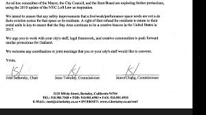 letter expressing concern darwin bondgraham on twitter berkeley rent board letter to oakland