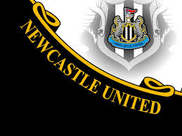 Newcastle United Bedroom Wallpaper Newcastle United Football Club Bedroom Wallpaper Google Images