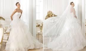jennifer hawkins wedding dress