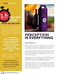 Carton Label Design How To Guide For Packaging Labels Pages 1 8 Text Version