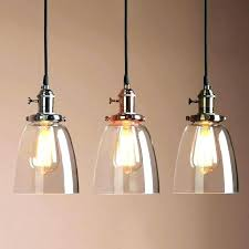recycled glass pendant lights fanciful pixball com decorating ideas 30
