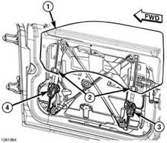 2013 honda pilot trailer wiring harness schematic honda pilot 2013 honda pilot trailer wiring harness schematic images gallery