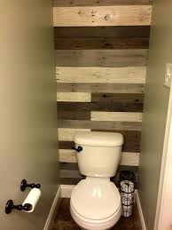 Small Picture Pallet Bathroom Wall 70 Pallet Ideas for Home Decor Pallet