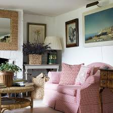 beautiful country living rooms. Beautiful Country Living Rooms Facemasrecom