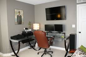 best wall color for office. Good Home Office Colors Best Paint His Storm Valspar Page S Wall Color For Sita Dance