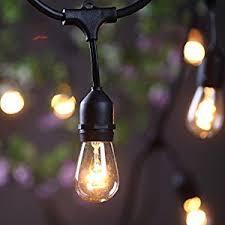 Amazon Brightech Ambience Pro mercial Grade Outdoor Light