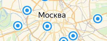 <b>Заварочные чайники Winner</b> — купить на Яндекс.Маркете