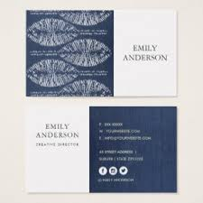 tie dye business cards blue tie dye business cards business card printing zazzle uk