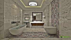 cool bathrooms. Marvelous Small Modern Bathroom Ideas Home Kitchen Remodeling Your Terrific Master Orators Wall Ceramic Tile Shower Cool Bathrooms