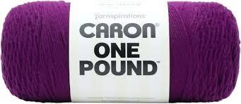 Caron One Pound Yarn Uk Equivalent Stock Up On And Jumbo