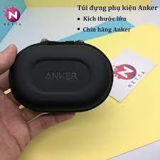 Hộp đựng tai nghe Anker cao cấp giá cạnh tranh
