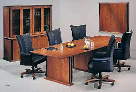 Seattle Office Furniture Home  Craftsman Sell Used  I21