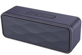 portable speakers. bekhic 3dv9 portable speakers r