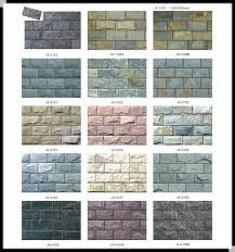 Small Picture Outside Wall Tiles Designs New Model Buy TilesCeramics Tile