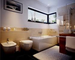 Moderne Fliesen Badezimmer Mosaik Dusche Terrasse On Moderneideenme