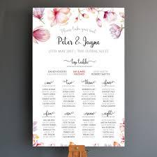 Plan Weddings Seating Plan For Weddings Magdalene Project Org