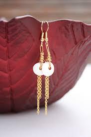 puka s earrings puka s jewelry beach earrings hawaiian jewelry hawaii jewelry sea s earr