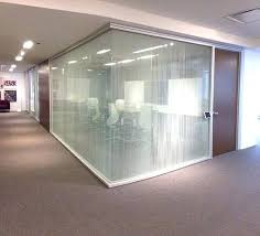 cool office partitions. Glass Office Walls And Doors Super Cool For Astonishing Ideas Best Partition  Images On . Partitions