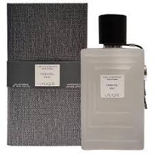 Парфюмерия Les Compositions Parfumees <b>Oriental Zinc</b> от ...