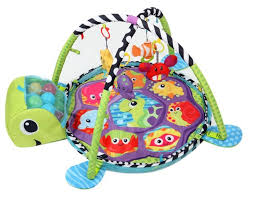 ball pit for babies. infantino grow-with-me activity gym \u0026 ball pit for babies