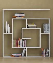 Living Room Bookshelf Decorating Librero Moderno Ideas Para Casita Pinterest Shelves Ladder