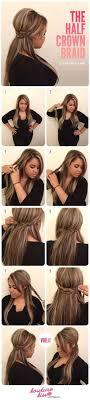 93 Best Hair Cut Color Images On Pinterest