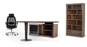 modern office desk for sale. modern office desk for sale e