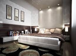 small apartment bedroom designs. Bedroom Ideas Apartment Small Designs U