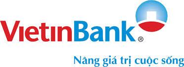 Kết quả hình ảnh cho vietinbank