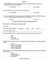Example Of Apa Essay Paper Qualitative Research Paper Examples Essay Papers Sample Of