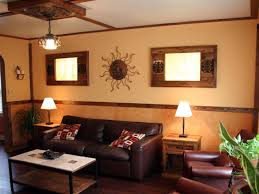 ... Living room, Spanish Style Wall Colors For Living Room Living Room In  Spanish Vocabulary How ...
